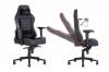 Геймерское кресло HEXTER XL