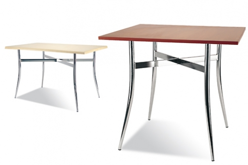Трэси (основание стола)