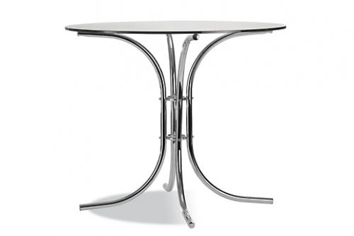 Сония (основание стола)