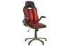 Геймерское кресло FAVORIT
