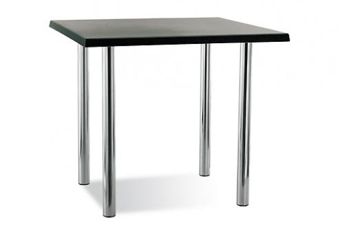 Кайя (основание стола)