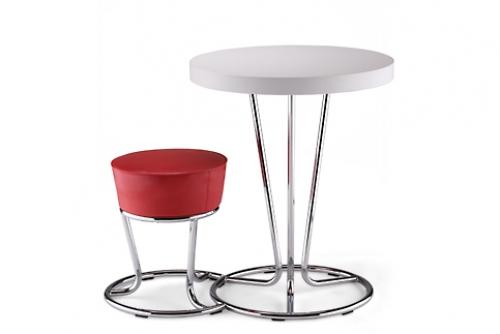 Пинаколада (основание стола)